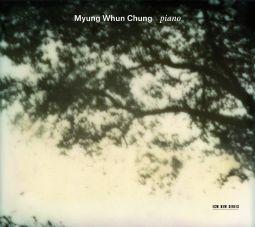 Myung Whun Chung (vinyl)