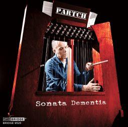 Sonata Dementia