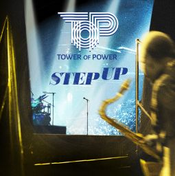 Step Up (vinyl)