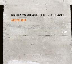 Arctic Riff (vinyl)