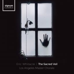 The Scared Veil