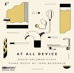 At All Device