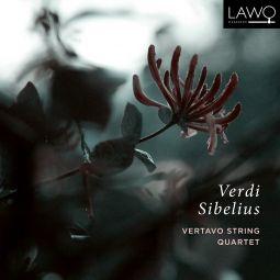Verdi | Sibelius
