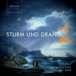 Sturm und Drang Vol. 2