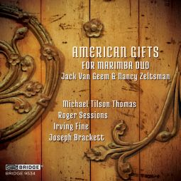 American Gifts