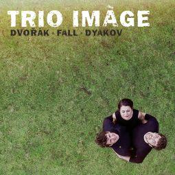 Dvořák & Fall & Dyakov