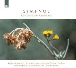Sympnoe