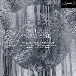 Stille Som Sne | Quiet as snow