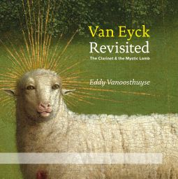 Van Eyck Revisited (CD DVD)