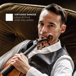 Virtuoso Dances