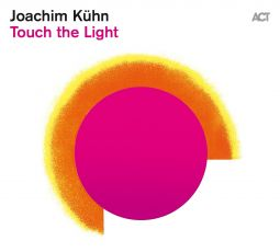 Touch the Light (vinyl)