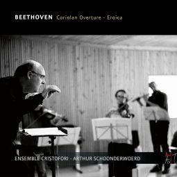 Beethoven, Coriolan Overture, Eroica