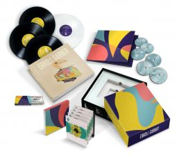 Liberation in Swing: Centennial Collection (box-set)