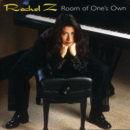 Room Of One