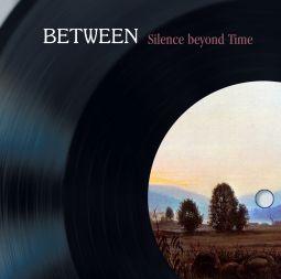 Silence Beyond Time