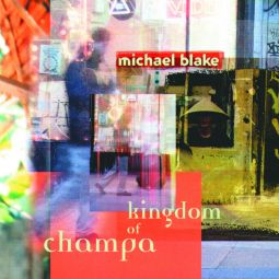 Kingdom Of Champa