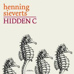 Hidden C