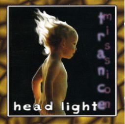 Head Light