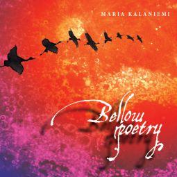 Below Poetry