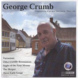Complete Crumb Edition Vol. 11