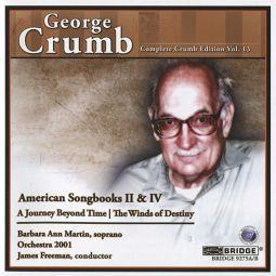 Complete Crumb Edition Vol.13