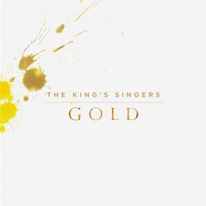 GOLD (book)