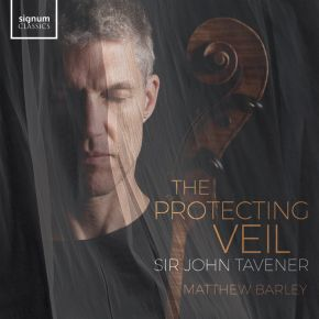 The Protecting Veil