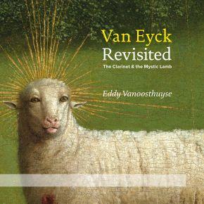 Van Eyck Revisited (CD DVD)
