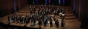 Concert Royal Flemish Philharmonic