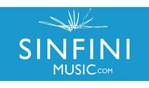 Interview on Sinfinimusic