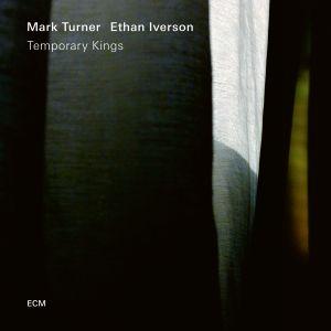 ECM Records | News