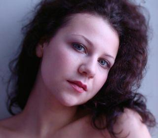 Marina Zyatkova
