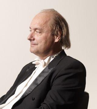 Jan Willem de Vriend