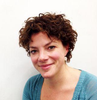 Jorine van Beek