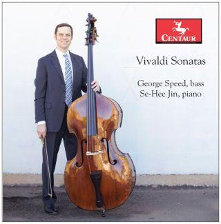 Vivaldi: Sonatas