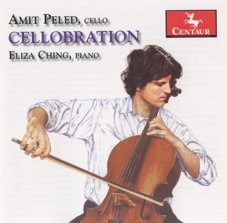 Cellobration