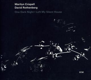 One Dark Night | Left My Silent House