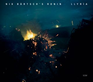 Llyria (CD)