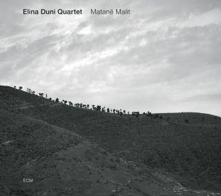 Matanë Malit
