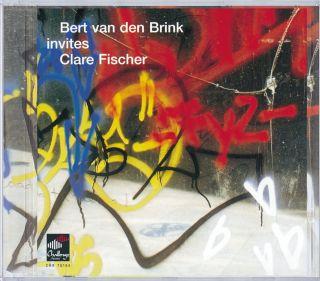 Invites Clare Fischer