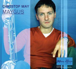 Maygus