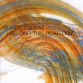 I Belong This Road I Know
