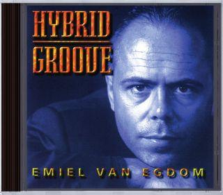 Hybrid Groove