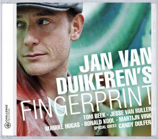 Jan van Duikeren