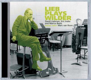 Lieb Plays Wilder