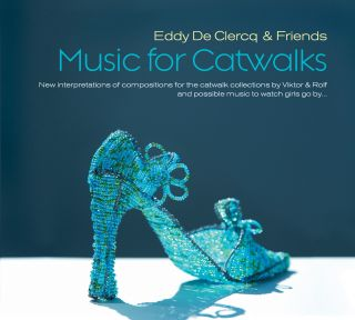 Music For Catwalks