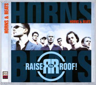 Horns & beats