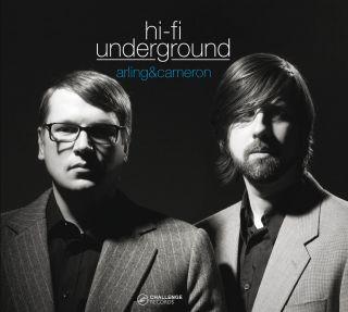 Hi Fi Underground