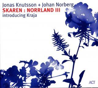 Skaren: Norrland III