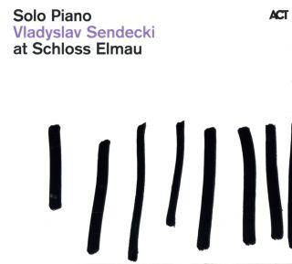 Solo Piano At Schloss Elmau